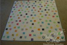 Quilt / Lap quilt