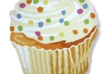 I <3 cupcakes