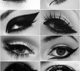 Make up & moda