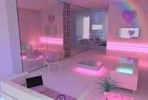 Mi pieza ❤️