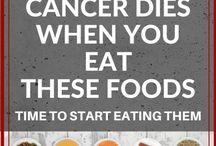 cancer!