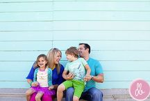 what to wear inspiration | families