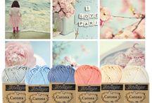 Catona Colours