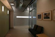 F+W Interiors