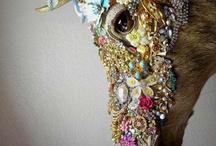 stones bling bling  / stones , bling bling  / by Samantha De Reviziis Lady Fur