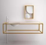 Minimal furniture/architecture/homes / Furniture/architecture I like. Mostly minimal, or modernist.