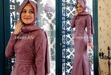 dress patterns for weddings