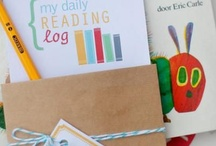 Homeschool Printables & Ideas