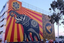 Art & Culture / by West Hollywood
