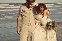 Moodboard Wedding inspiration / Inspirationen und Bildideen