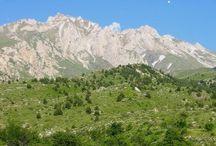 Albania / Albania travel articles