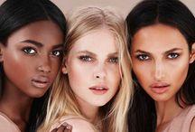 makeup | colorimetria