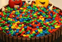 torta za katarinu