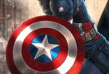 Super helter