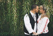 Wedding _ Zsigu