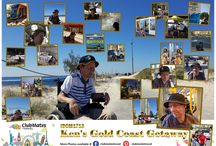 IDCM1713 Ken's Gold Coast Getaway