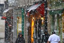 Street Photography #Paris / #Paris #People