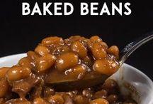 Instapot beans