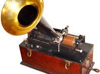 esdemúsica...historia / Algunas historias de la historia de la música