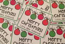 Student christmas gift ideas