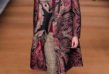 Fashion / by C'est Moi, Eric