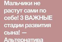 Серенький
