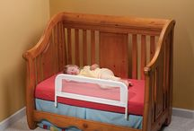 Bed Rails / As the leader in safety for children during their waking hours, KidCo also brings safety expertise to the time when children sleep. Designed for safety, built with convenience in mind, KidCo bed rails encompass the two main sleeping categories for toddlers and young children; toddler beds (from convertible cribs) and adult beds.  Our Mesh bed rails are super-convenient as they come fully assembled and ready to use!