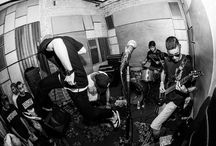 Straight Edge Music / Music made by straight edge people, bands with at least one straight edge member!