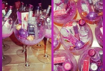 Gifts for party