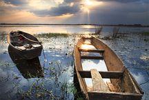 Beautiful photographs