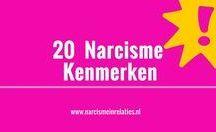 narcisme PAS N.M.