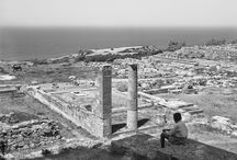 Robert McCabe Greece: Images of an Enchanted Land, 1954-1965.
