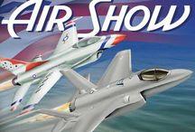 2016 Fort Lauderdale Air Show / 2016 Fort Lauderdale Air Show