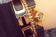 Jewelry ♥️