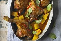 Thrifty Lesley - Slow Cooking / All things slow cooked, often in a slow cooker, but any of them can be done in an oven