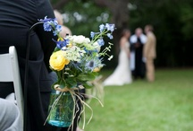 Pinnell-Seilheimer Wedding 4-14-2012