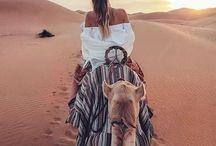 Dreams *€☆ Travels !!!
