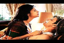 Sandeep Kulkarni and Siya Patil's HOT Scene