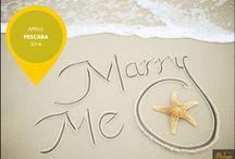 News su matrimonio / Idee e consigli per il tuo matrimonio - wedding news