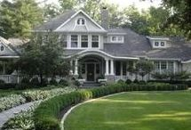Beautiful Home Inspiration