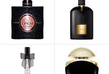 Perfumes / #perfumess