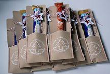Artemisia Verpackungen