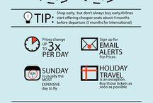 Top 10 Travel Pinterest Pins