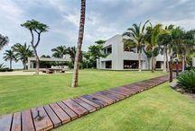 Garden :: Decks