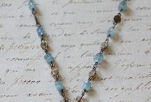 Jewelry diy / by Kenetha Anderson