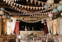 Lisa Love Hochzeit