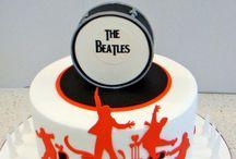 Cake Rock!