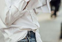 Cufs sleeves