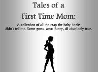 The Mommy Side of Things / by Tiffany Siciliano