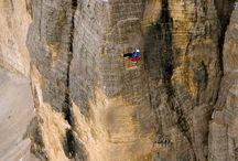 PİLOT NURULLAH FOTO / YAMAÇPARAŞÜTÜ : Paragliding